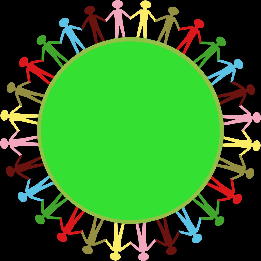 Manuyo Logo SVG Clip arts