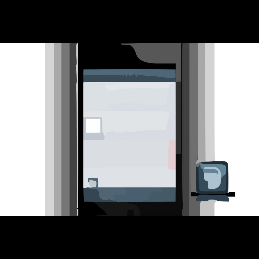 Vigill SVG Clip arts