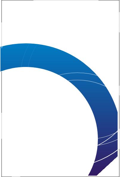 Blue Background SVG Clip arts