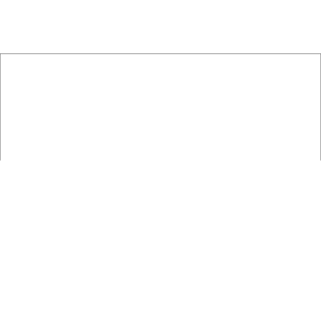 Poland SVG Clip arts