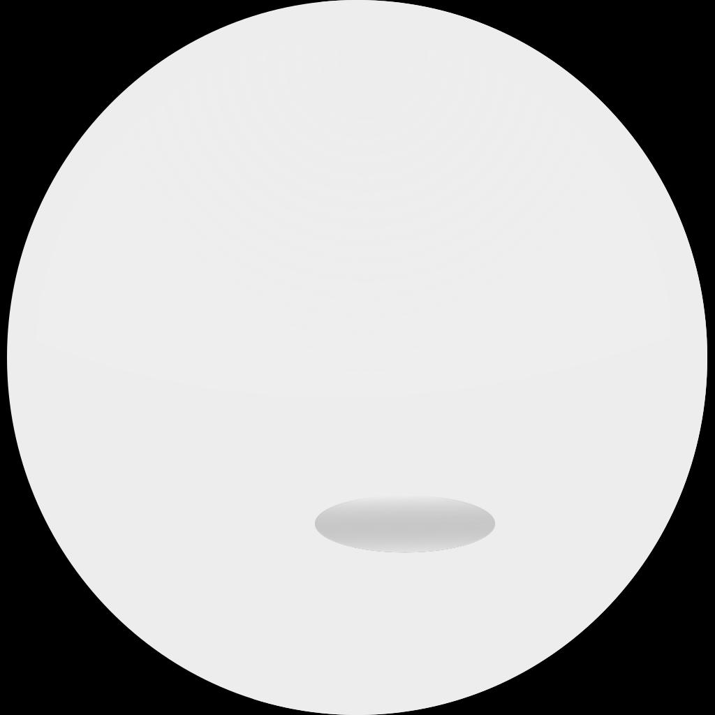 United Kingdom Flag SVG Clip arts