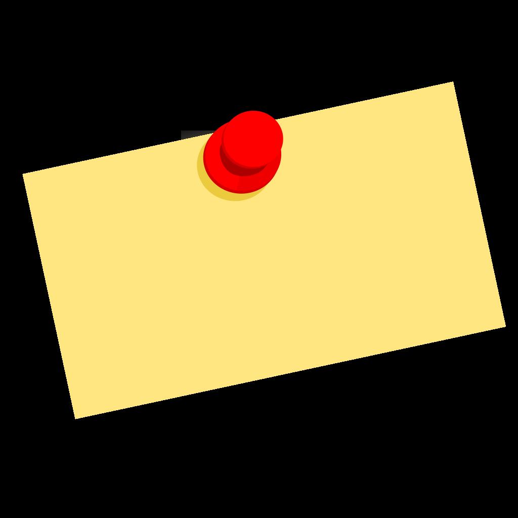 Egypt Flag Pin SVG Clip arts