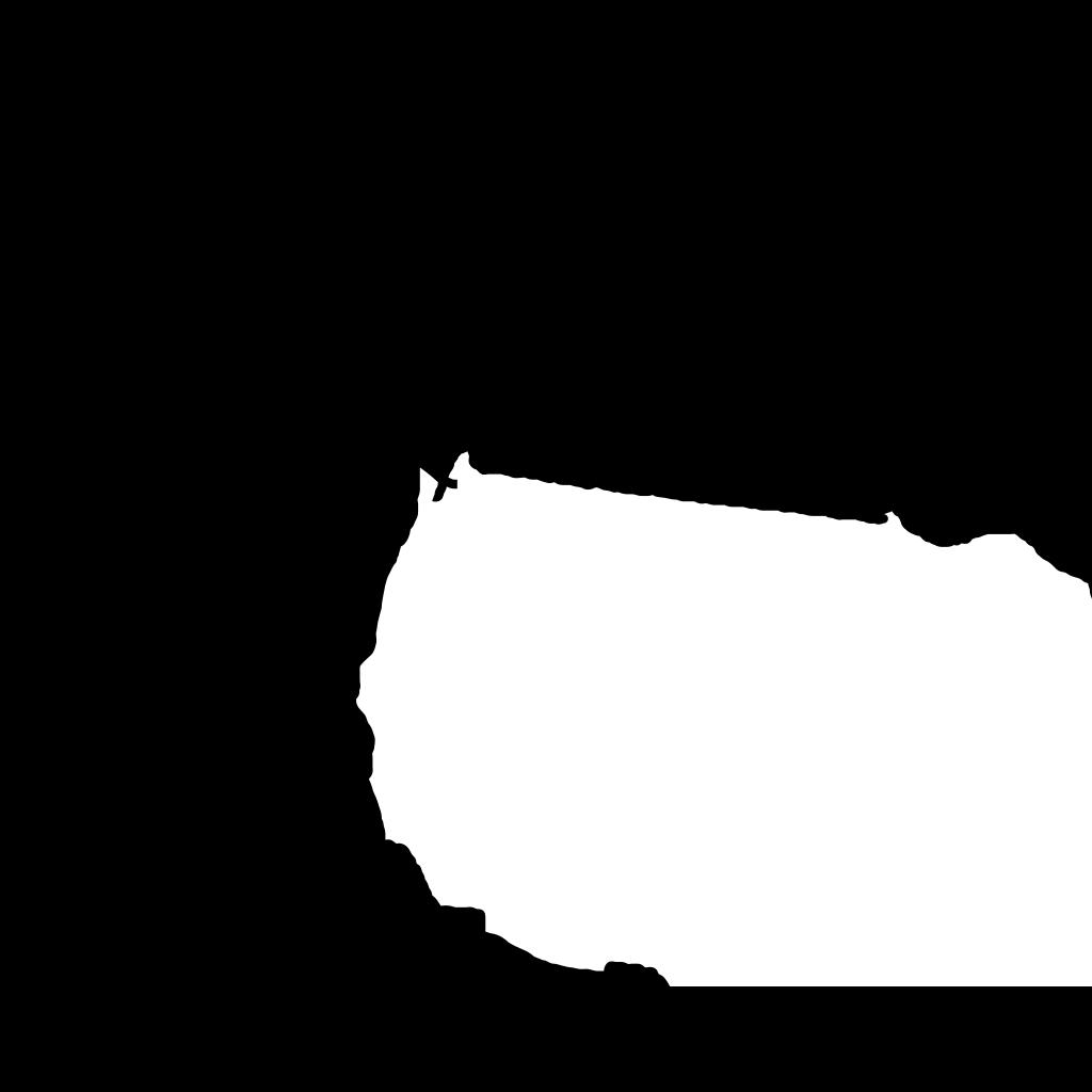 Map Usa SVG Clip arts
