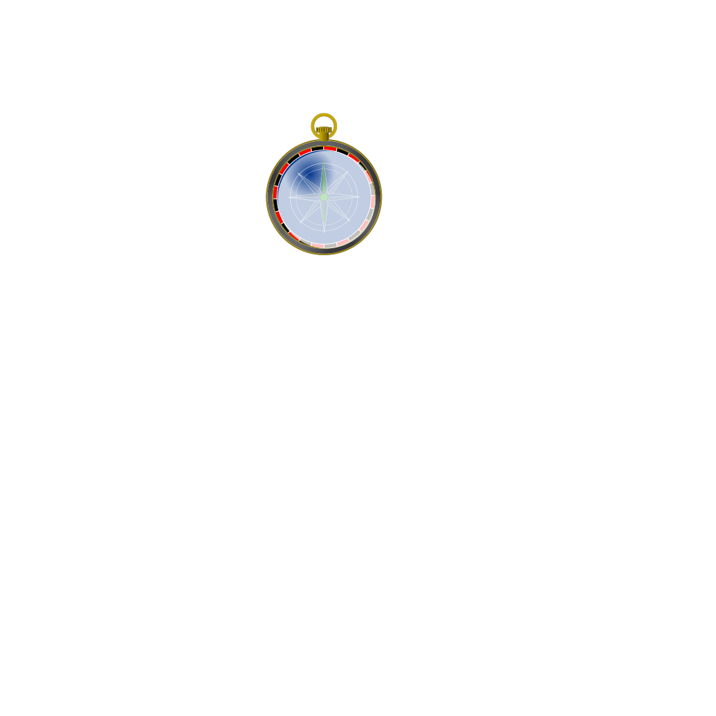Open Clip Art Library SVG Clip arts