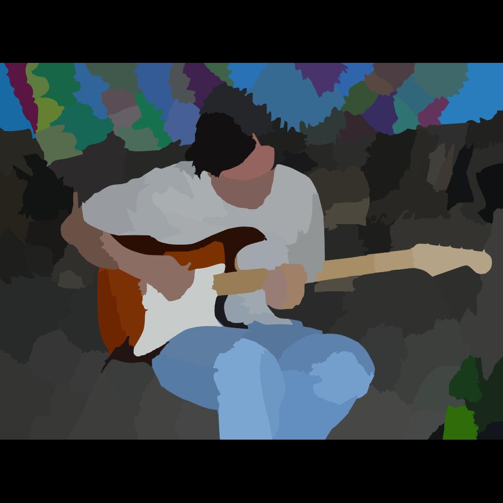 Paint Vector SVG Clip arts