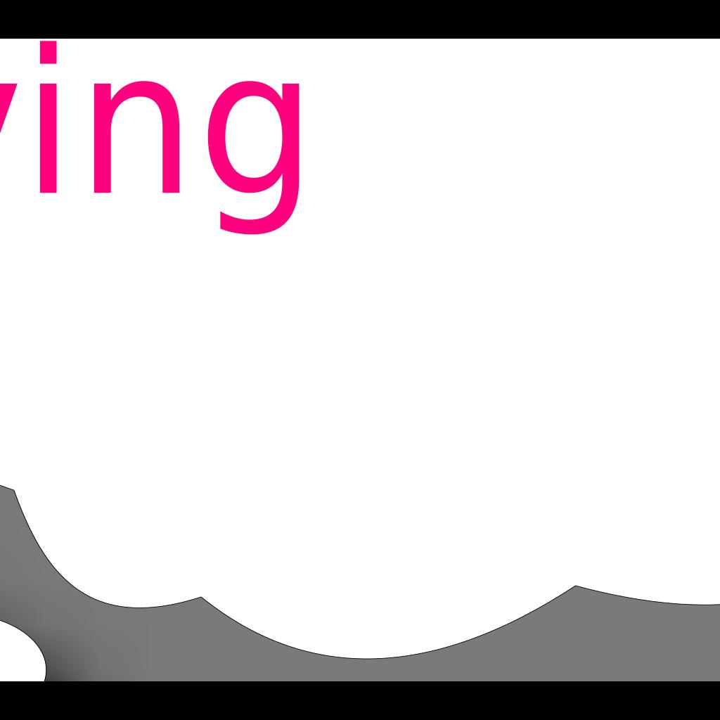 Speech2.9 SVG Clip arts