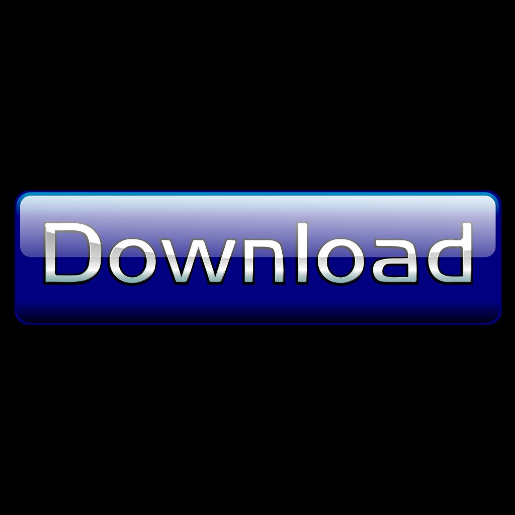 Download Button SVG Clip arts
