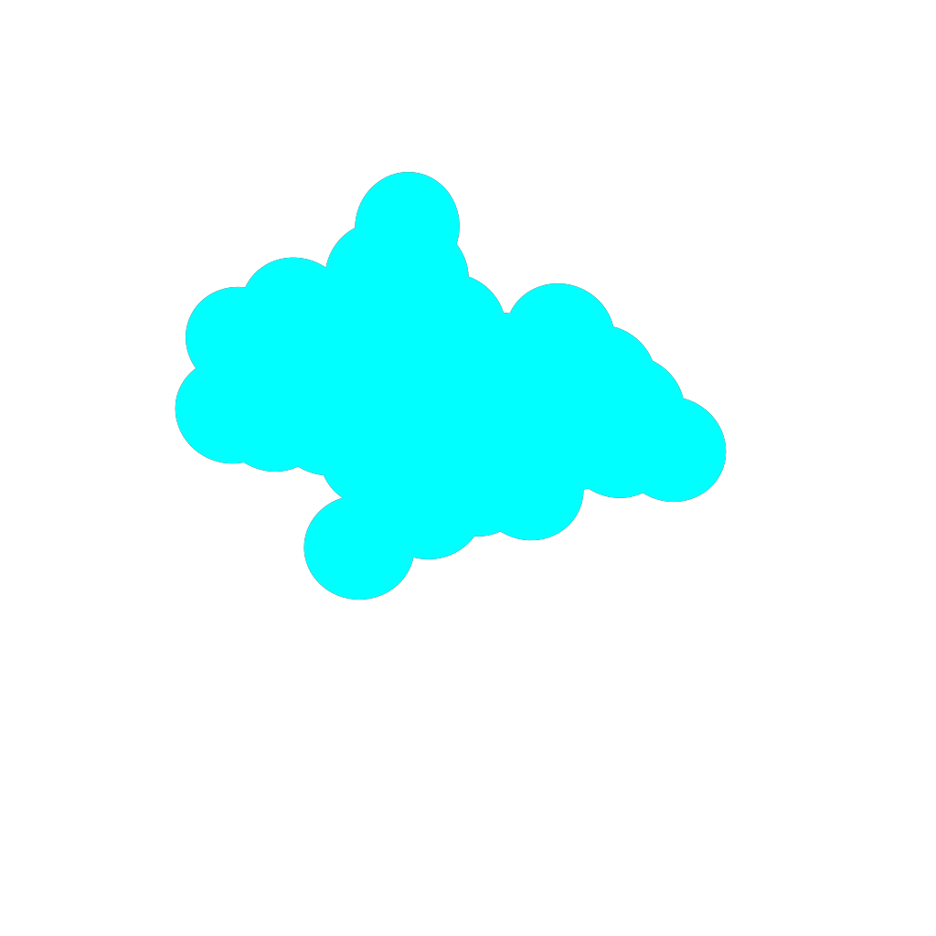 Map Symbols Bike SVG Clip arts