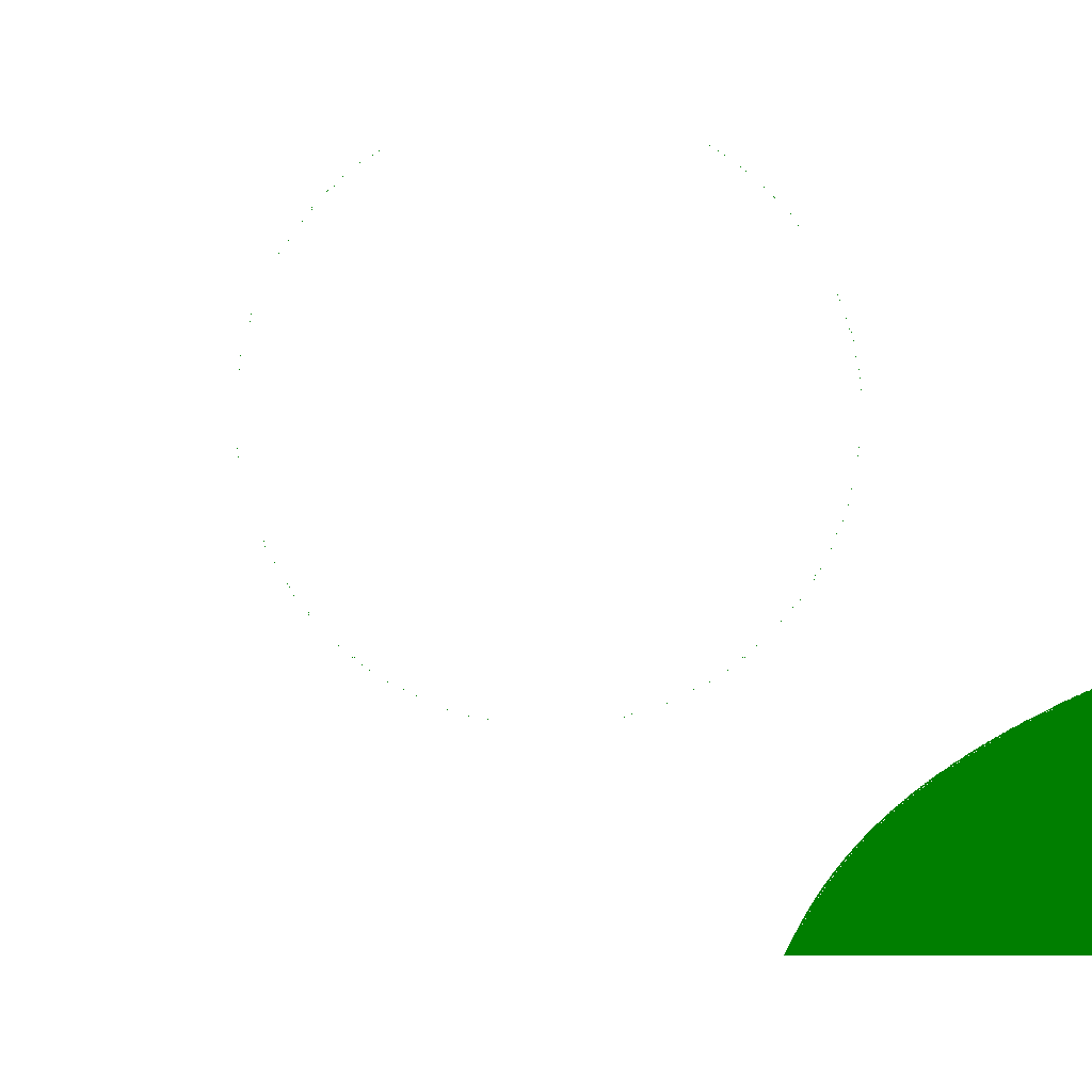 Green Eye SVG Clip arts