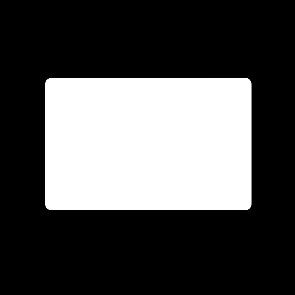 You Got Mail Blue SVG Clip arts