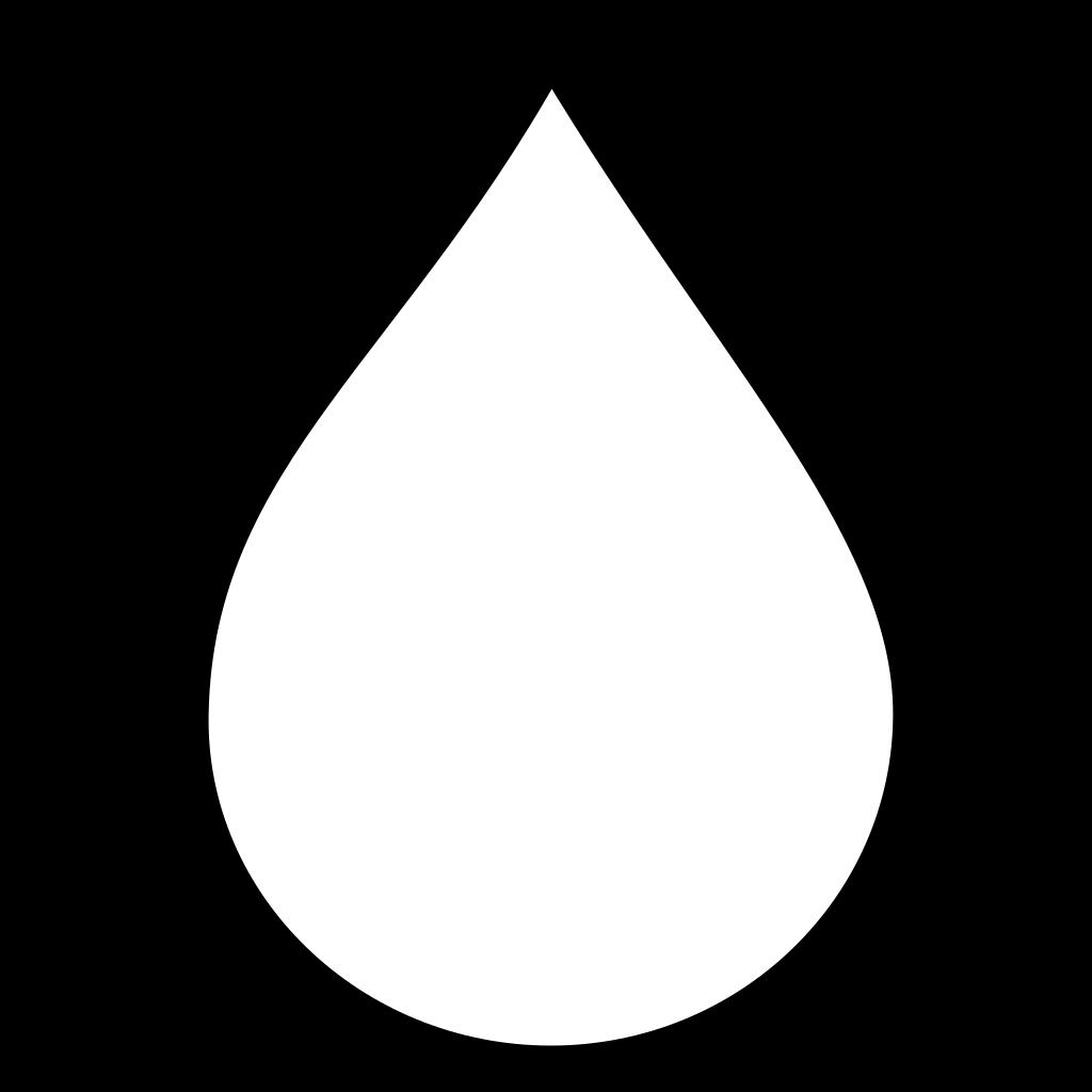 Cleaning Bucket Sponge Water SVG Clip arts