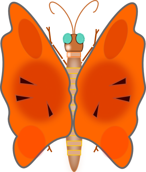 butterfly svg clip arts download download clip art png icon arts