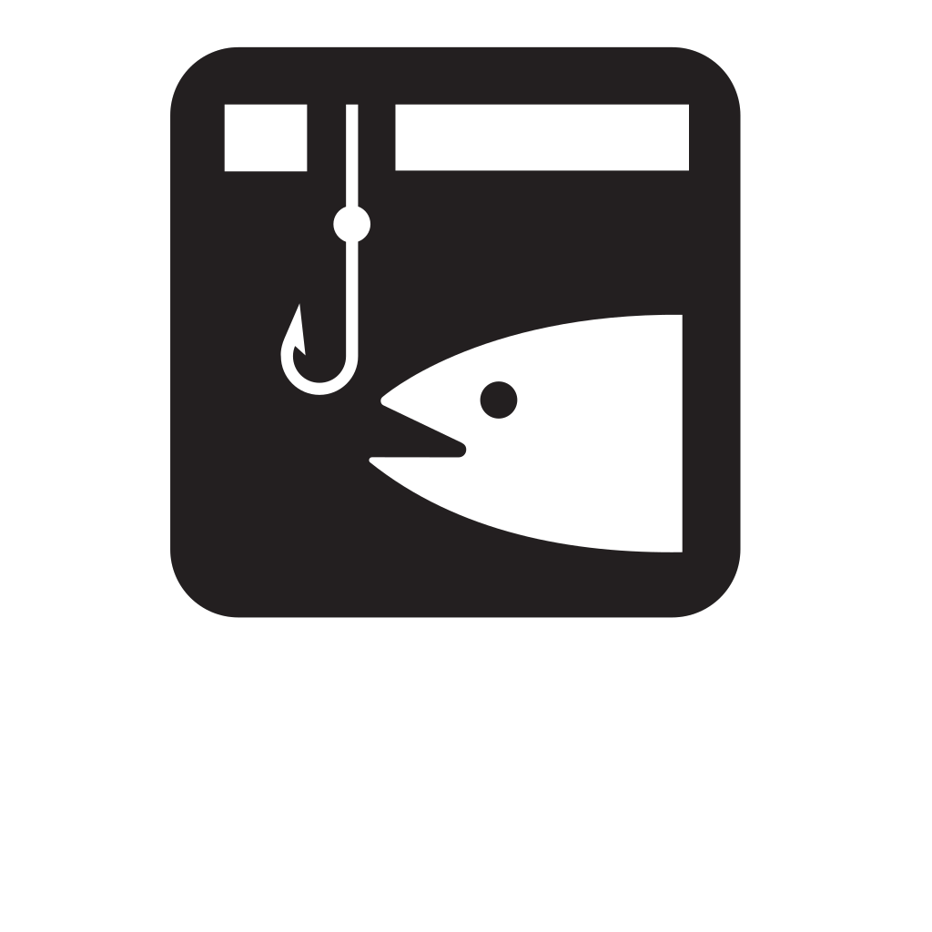 Download Ice Fishing Black Png Svg Clip Art For Web Download Clip Art Png Icon Arts