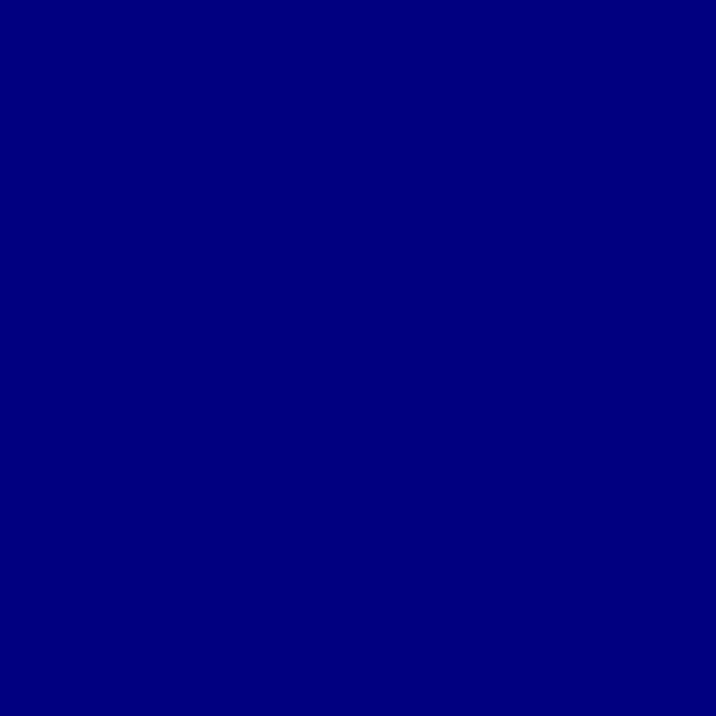 Navy Blue Square SVG Clip arts