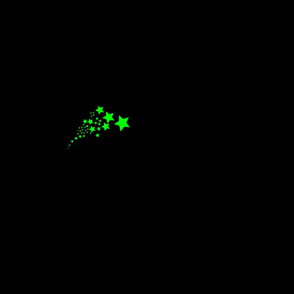 Pi Symbol SVG Clip arts