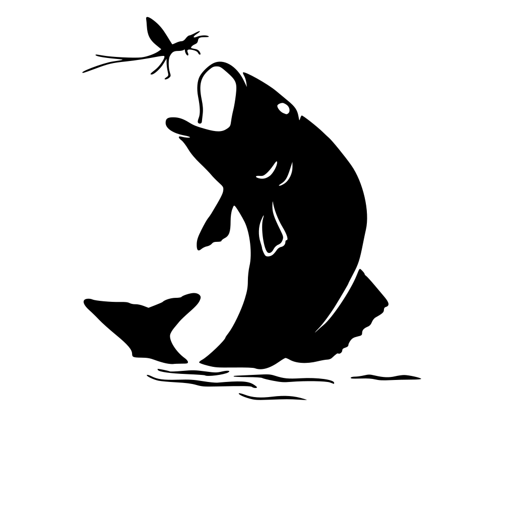Compass Logo svg
