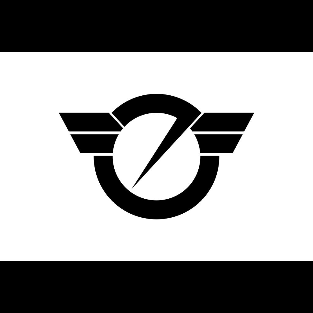 Compass Logo SVG Clip arts