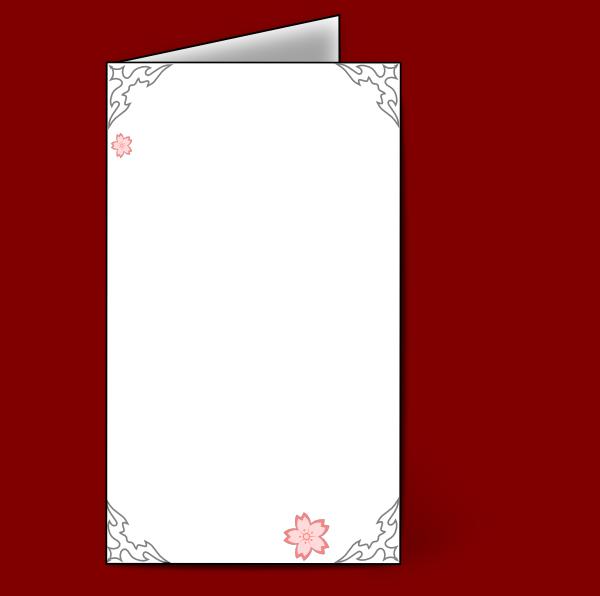 cardboard box png. cardboard box svg clip arts 600 x 446 px png