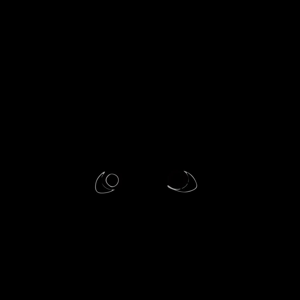 Bear SVG Clip arts
