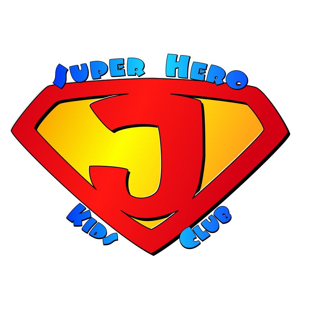 Super Jesus SVG Clip arts