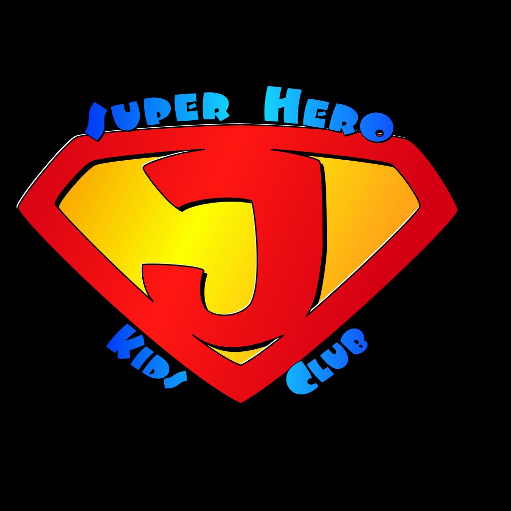 Super Jesus SVG Clip arts