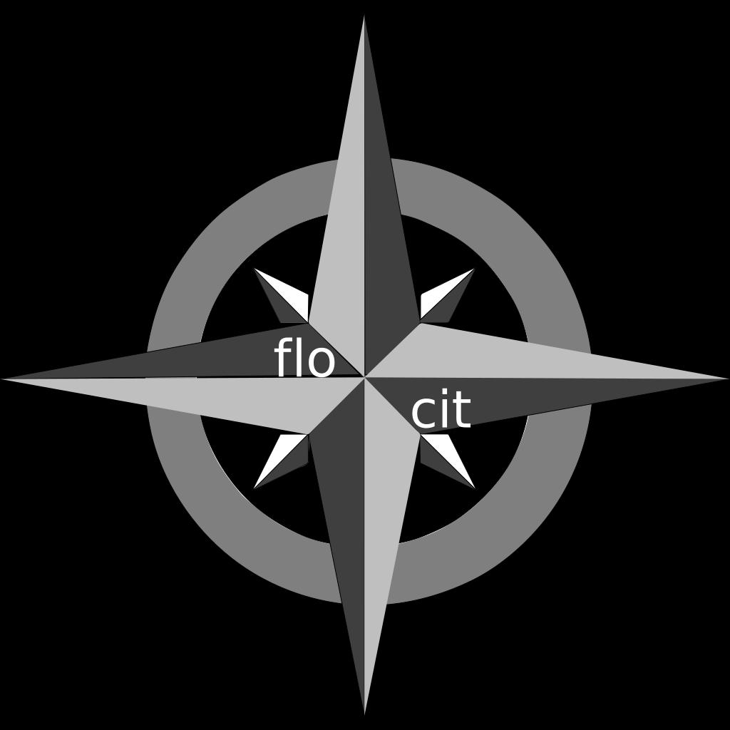 Flow SVG Clip arts