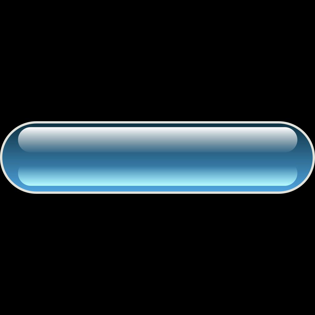 Blue Oval SVG Clip arts