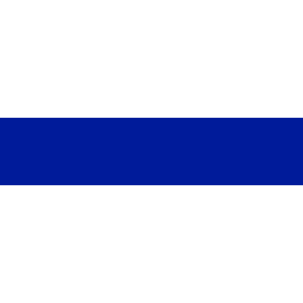 Flag Of Thailand svg