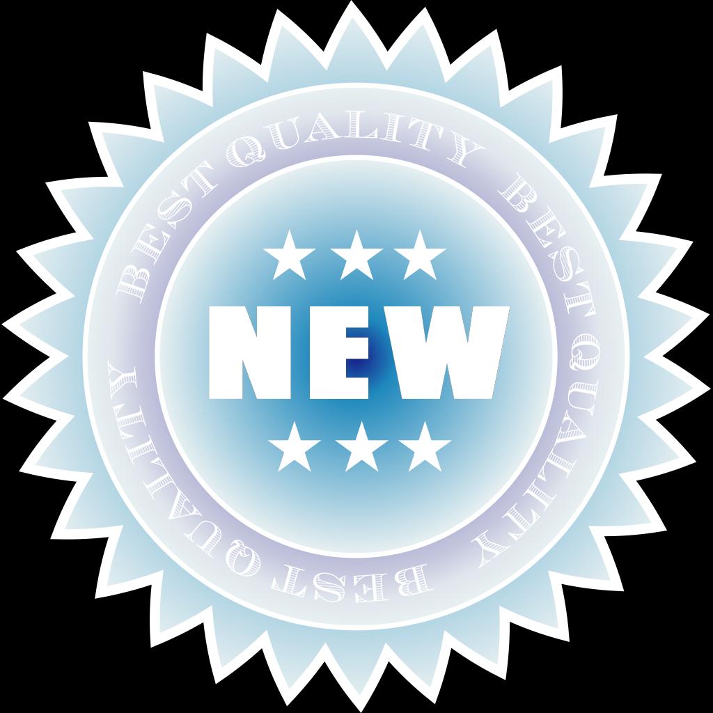 Best Quality Sticker SVG Clip arts