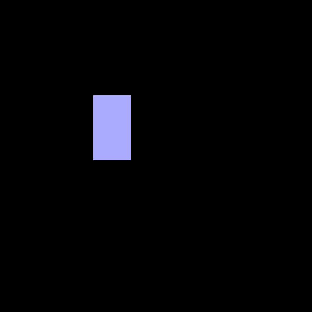Blue Blue Napkin SVG Clip arts