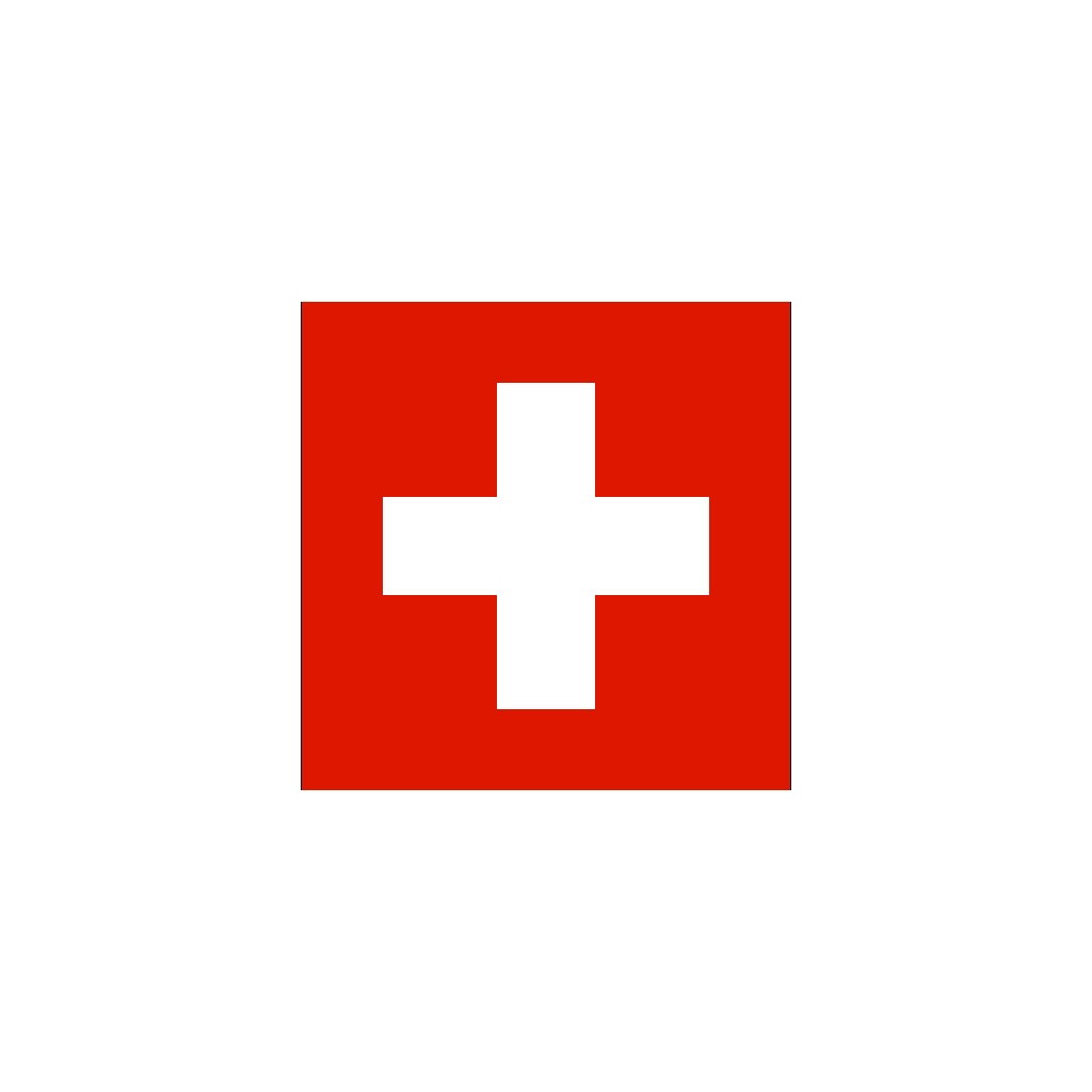 German Language Flag svg