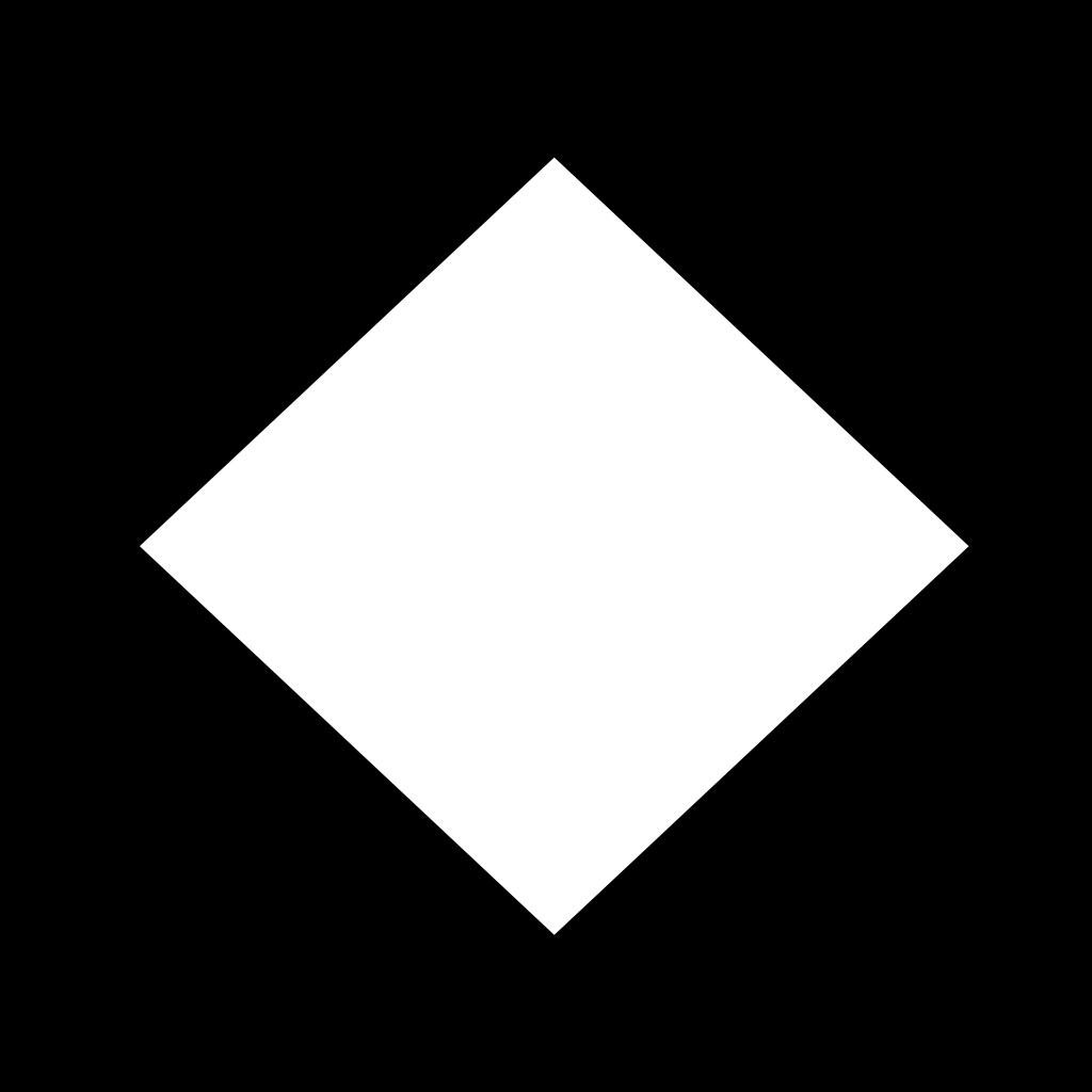 Diamond SVG Clip arts
