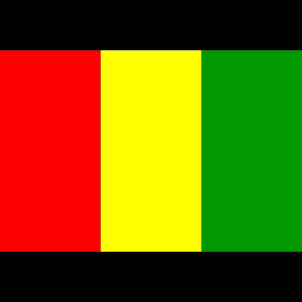Guinea Pig SVG Clip arts
