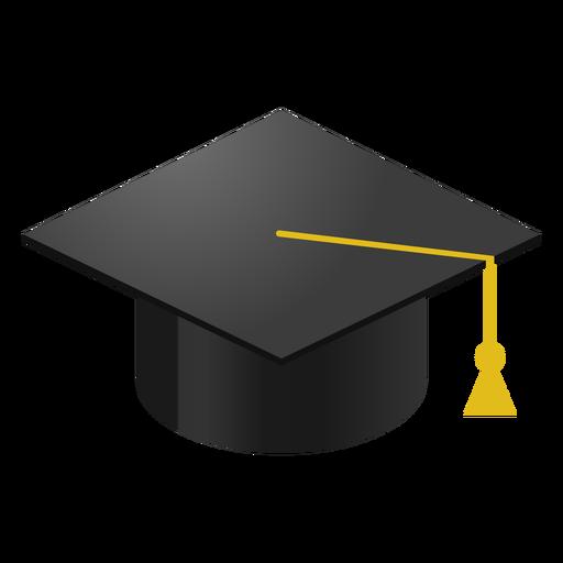 Academic Hat PNG Photos SVG Clip arts