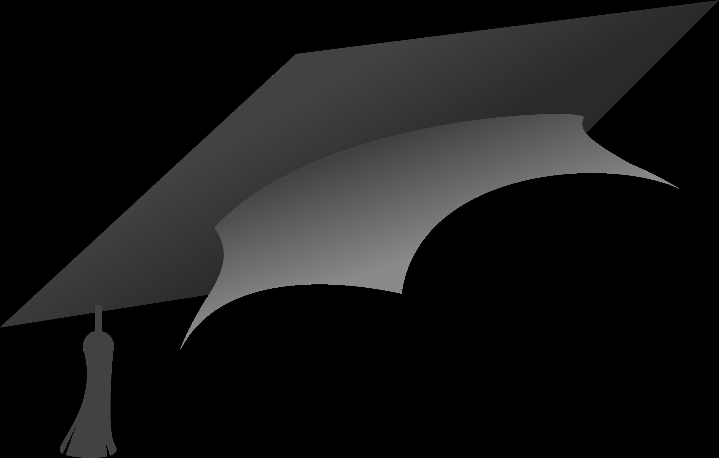 Academic Hat PNG Pic SVG Clip arts