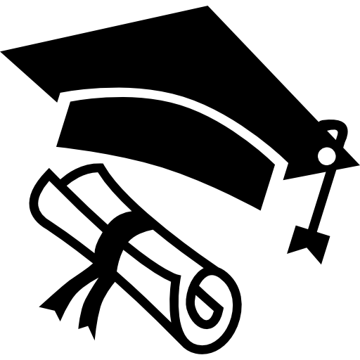 Academic Hat PNG Transparent Image SVG Clip arts