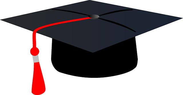 Academic Hat PNG Transparent SVG Clip arts