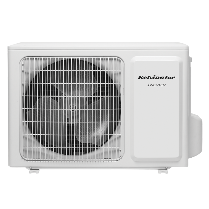 Air Conditioner PNG Transparent Image PNG file