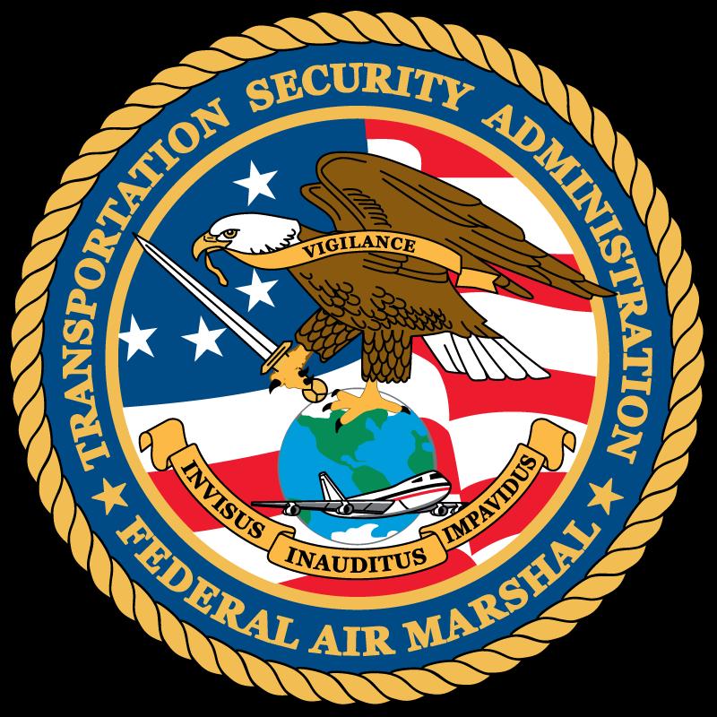 Air Marshal PNG Image SVG Clip arts
