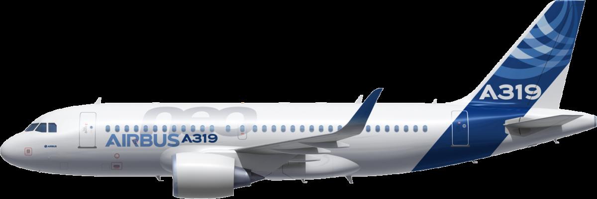 Airbus PNG Image SVG Clip arts