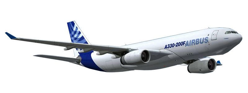 Airbus PNG Transparent HD Photo SVG Clip arts