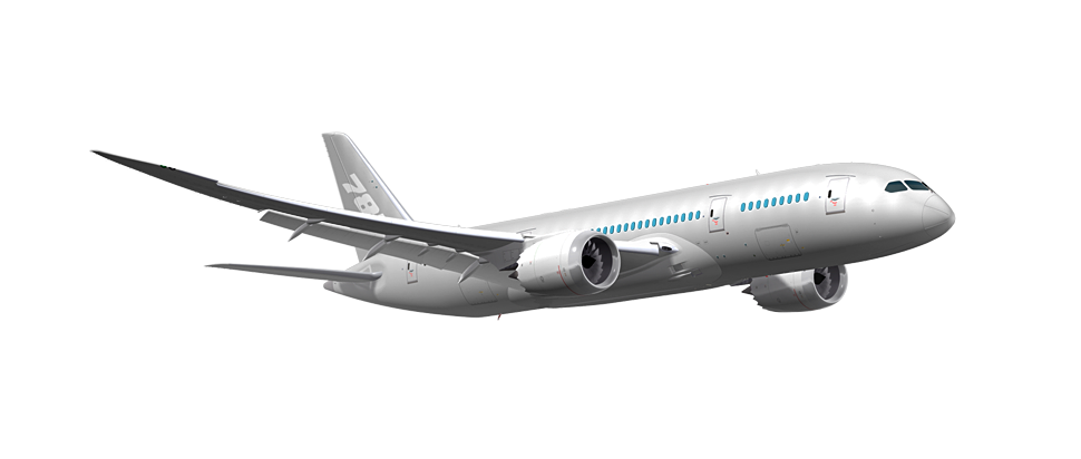 Airplane PNG Pic SVG Clip arts