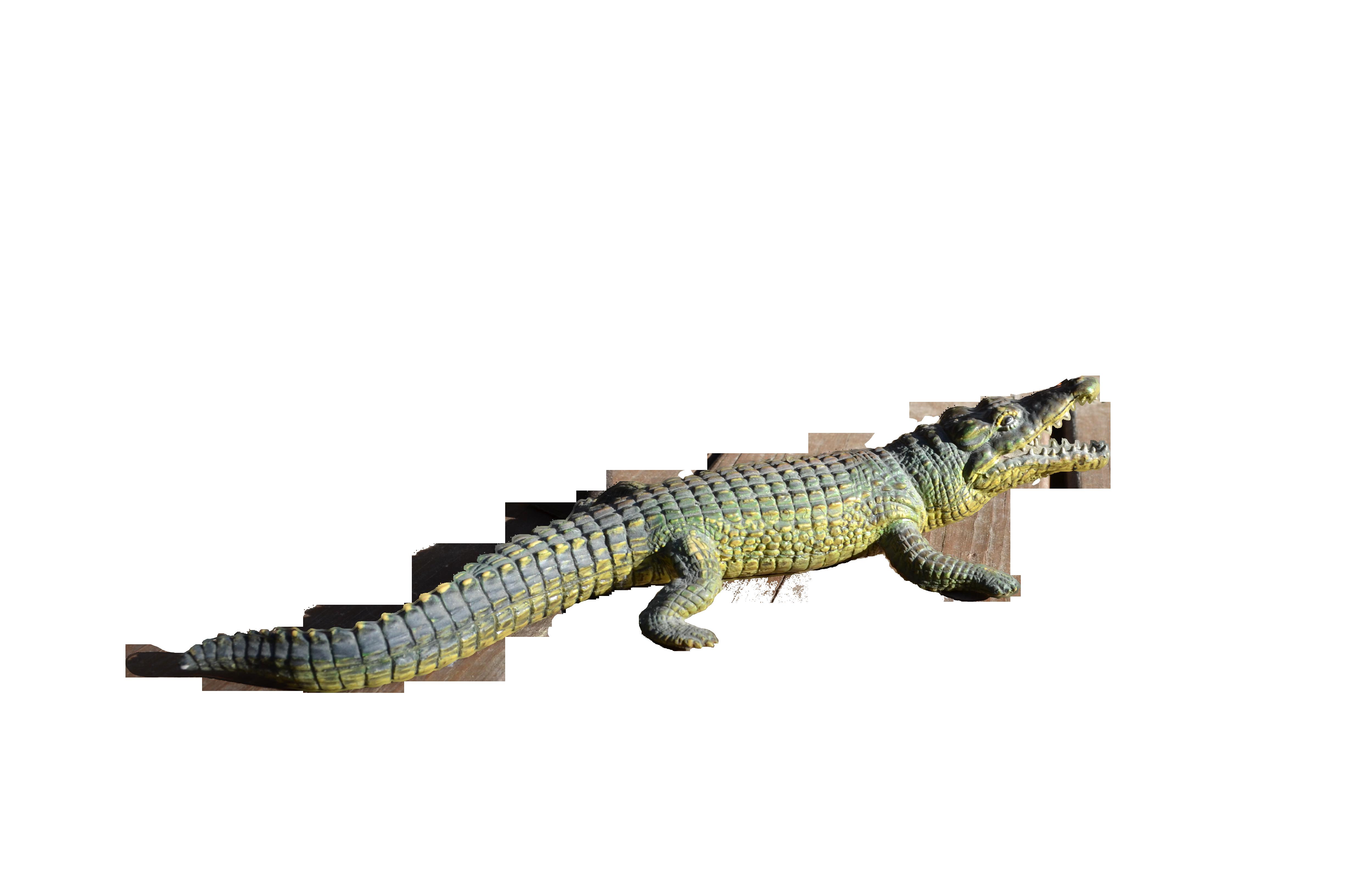 Alligator PNG File SVG Clip arts