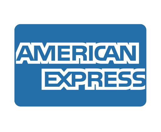 American Express PNG Clipart SVG Clip arts