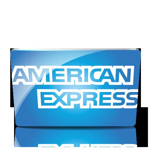 American Express PNG File SVG Clip arts