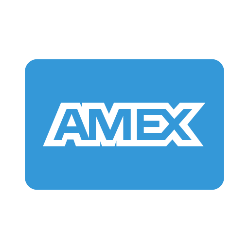 American Express PNG Transparent Image SVG Clip arts