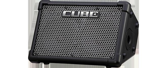 Amplifier PNG Image SVG Clip arts