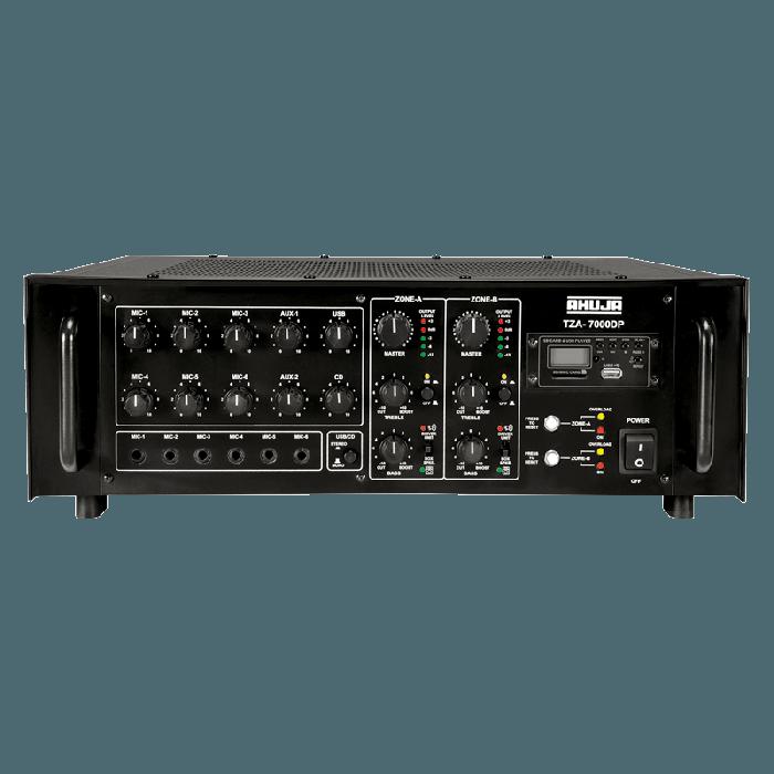 Amplifier PNG Photos SVG Clip arts