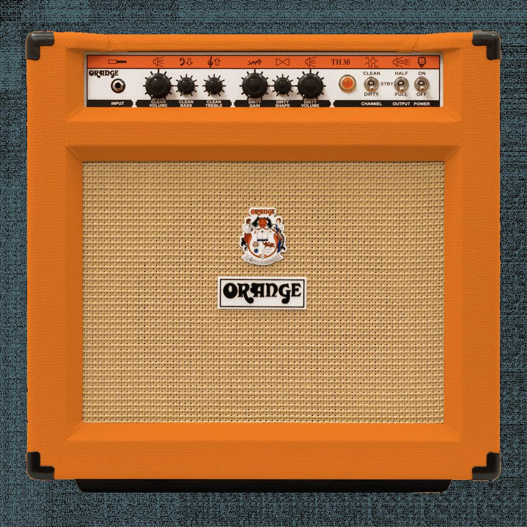 Amplifier PNG Picture SVG Clip arts