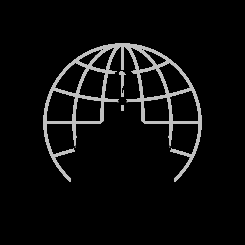 Anonymous Transparent PNG SVG Clip arts